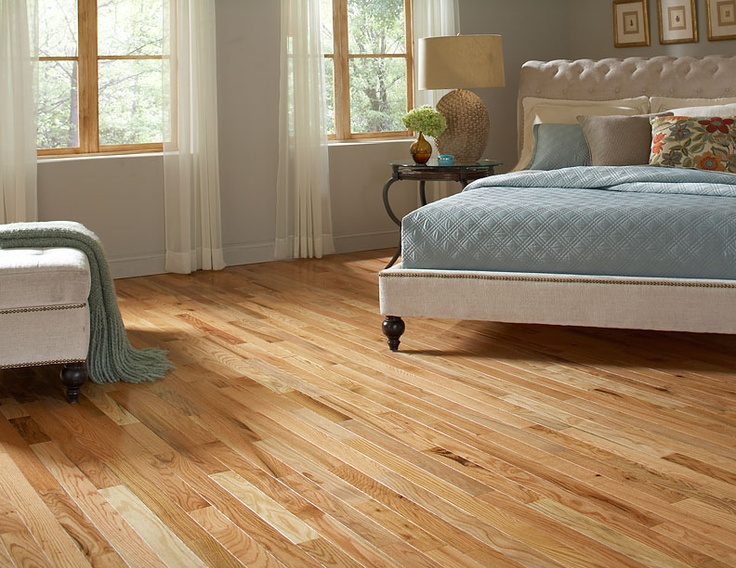 21 Best Hardwood Floors Images On Pinterest Home Ideas