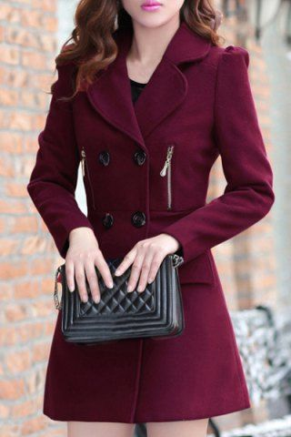 17 Best ideas about Women's Coats on Pinterest | Jackets for women ...