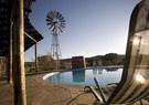 Gondwana Collection Namibia: Canyon Roadhouse