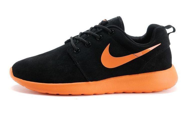 Nike Roshe Run Homme,free run femme pas cher,basquette nike - http://www.chasport.com/Nike-Roshe-Run-Homme,free-run-femme-pas-cher,basquette-nike-30351.html