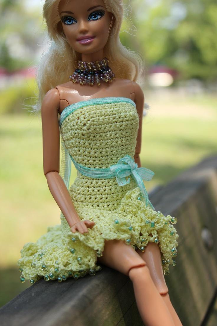 123 best bed dolls images on pinterest crochet dolls 34 beds httpehtory150111304619 barbie dressbarbie dollcrochet barbie clothescrochet dollsdoll clothesbarbie patternsthe bankloansurffo Image collections