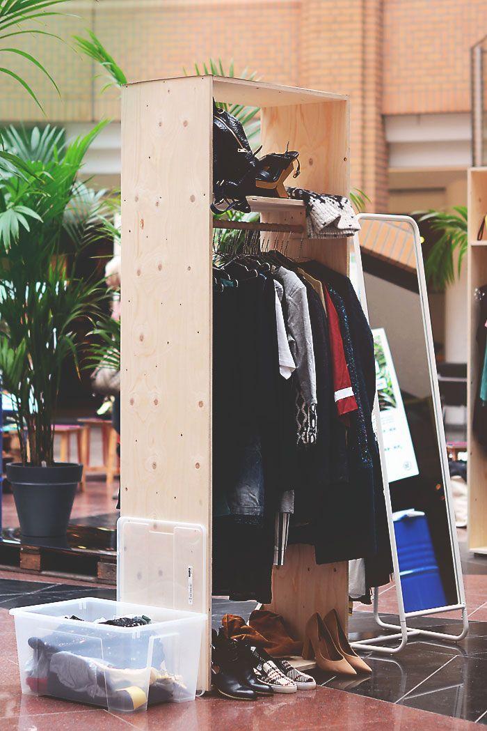 One Day Blog Shop Pic: Joyce Meursing