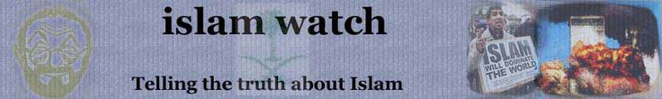 """Islam Watch - """"What is Islamic Terrorism and How Could It Be Defeated"""" by Syed Kamran Mirza"""