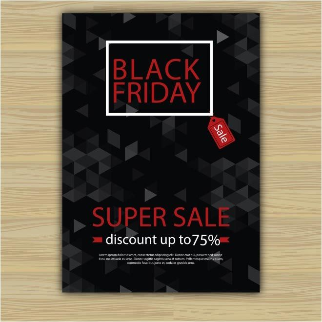 free vector Black Friday Super Sale Greeting Card http://www.cgvector.com/free-vector-black-friday-super-sale-greeting-card/ #Abstract, #Advertising, #Background, #Banner, #Best, #BestPrice, #Big, #Biggest, #Black, #BLACKBACKGROUND, #BlackFriday, #BlackFridaySale, #Blowout, #Business, #Canvas, #Card, #Choice, #Clearance, #Color, #Concept, #Corner, #Customer, #Dark, #Day, #Deal, #Design, #Digital, #Discount, #Element, #Event, #Fashion, #Final, #Flyer, #Friday, #Greeting, #Ho