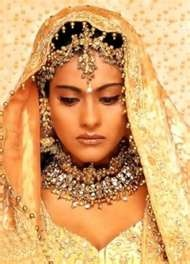 I've always loved the story of Queen Esther ❤