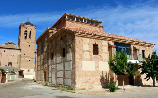 Pin De Maria Ruiz En Valladolid Y Provincia Fotos Antiguas