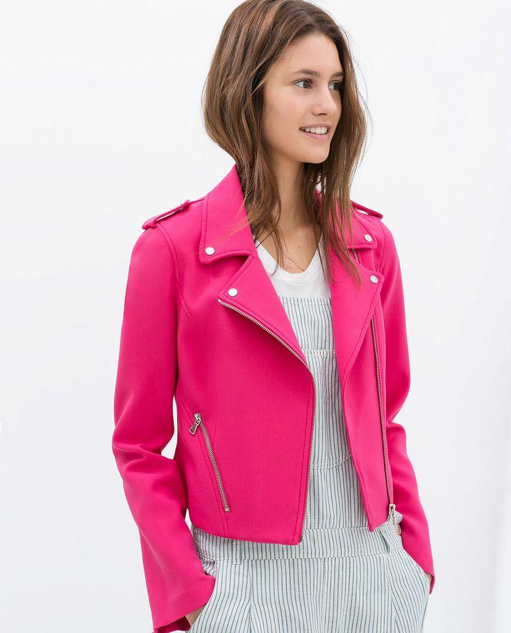 1000  images about no armário on Pinterest | Vestido farm Blazers