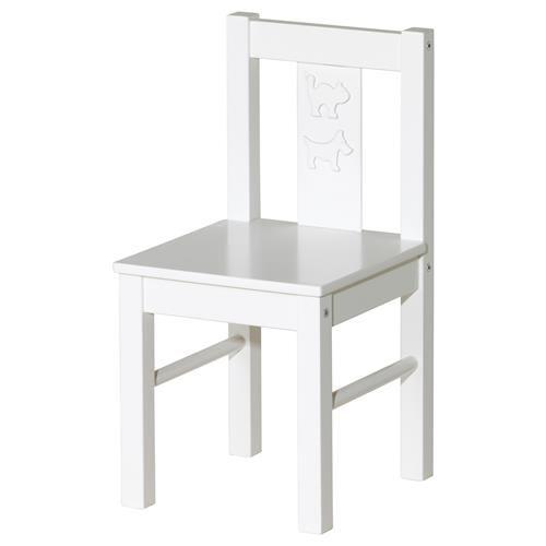 KRITTER Παιδική καρέκλα - IKEA