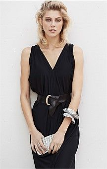 http://www.sachadrake.com/dresses/formal-/SSCORECO02BK/COLUMN-DRAPE-REVERSIBLE-SLEEVELESS-MAXI-DRESS-IN-BLACK.html