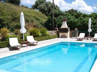 +'Featured+in+Greece+Magazine'+Luxury+Villa+BREATHTAKING+SEA+VIEWS+Kefalonia+++Holiday Rental in Greece from @HomeAwayUK #holiday #rental #travel #homeaway
