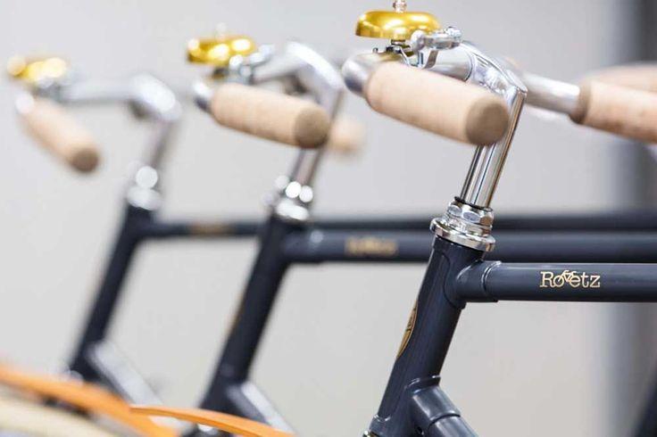 ons-verhaal   Roetz-Bikes