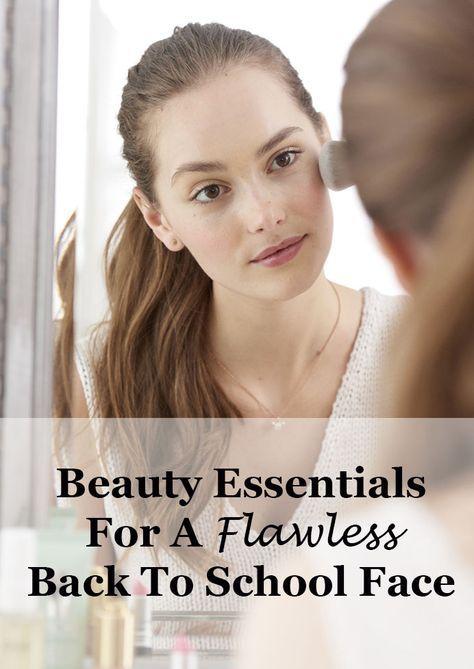 Best 25+ Flawless Face Ideas On Pinterest