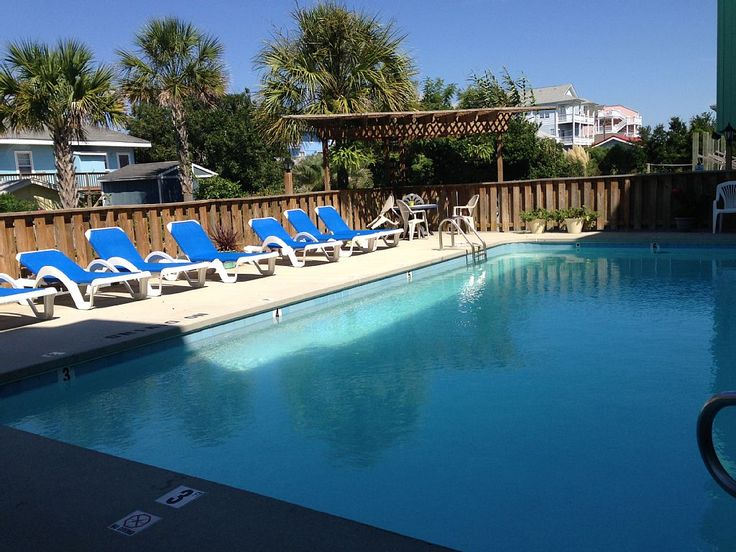 North Carolina Beach oceanfront vacation condo rentals, Make this luxury vacation rental condo your next accommodation choice in North Carolina and create cherished memories.