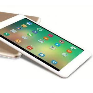 Onda V975M, Tablet Android Murah Dengan Layar Retina Display