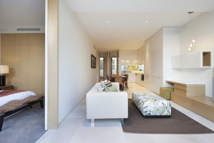 30 Willansby Avenue, Brighton.  Perfect balance of location, cutting-edge design and quality construction.