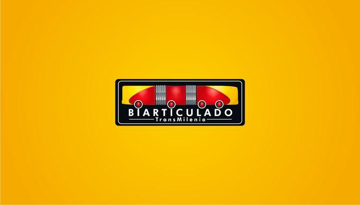 "Consulta mi proyecto @Behance: ""Proyecto Biarticulado TransMilenio"" https://www.behance.net/gallery/35337803/Proyecto-Biarticulado-TransMilenio"