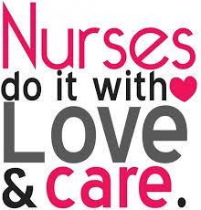 Afbeeldingsresultaat voor verpleegkundigen