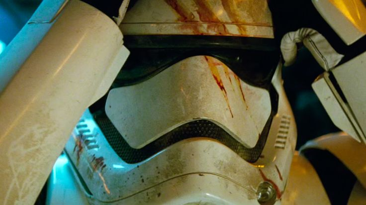 Assista ao trailer de #STARWARS - The Force Awakens | CaféCG