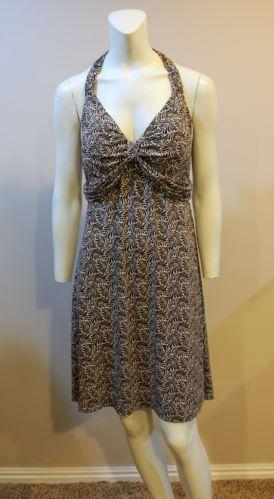 E bay white dress 14