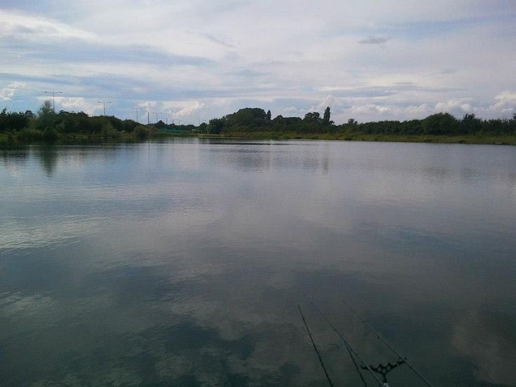 5 Acres Lake - 5 acres lake has been open since March 2012 and is stocked with roach, bream, tench, gudgeon, perch and carp. This lake is very deep in places, with ... Check more at http://carpfishinglakes.com/item/5-acres-lake/