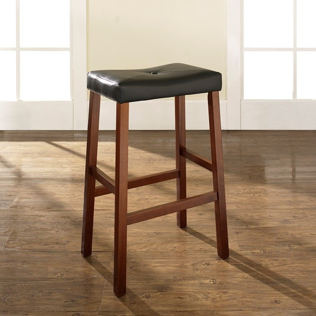 20 Best Images About Bar Stools That Rule On Pinterest