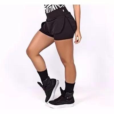 short saia para academia, [ roupas fitness femininas ]