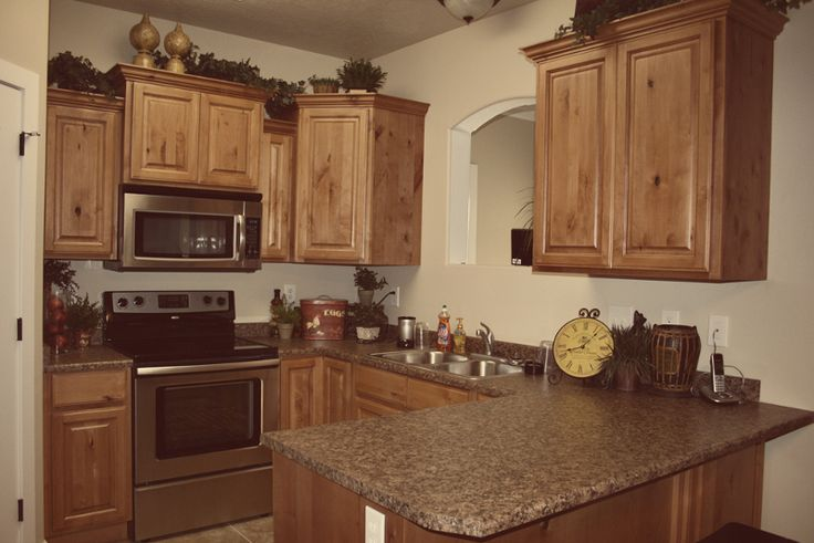 kitchen cabinets knotty alder alder kitchen cabinets picture gallery rta kitchen and 20684