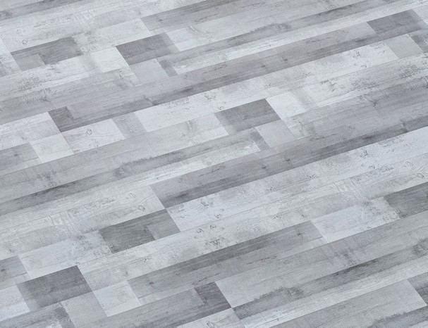Carrelage A Clipser Brico Depot Contemporary Rug Tile Floor Hardwood Floors