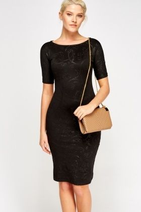 V neck cocktail dress uk 5 pound