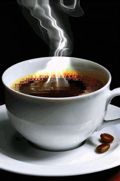 вид по-красноярски картинки кофе дымится гиф и мерендинки заберу