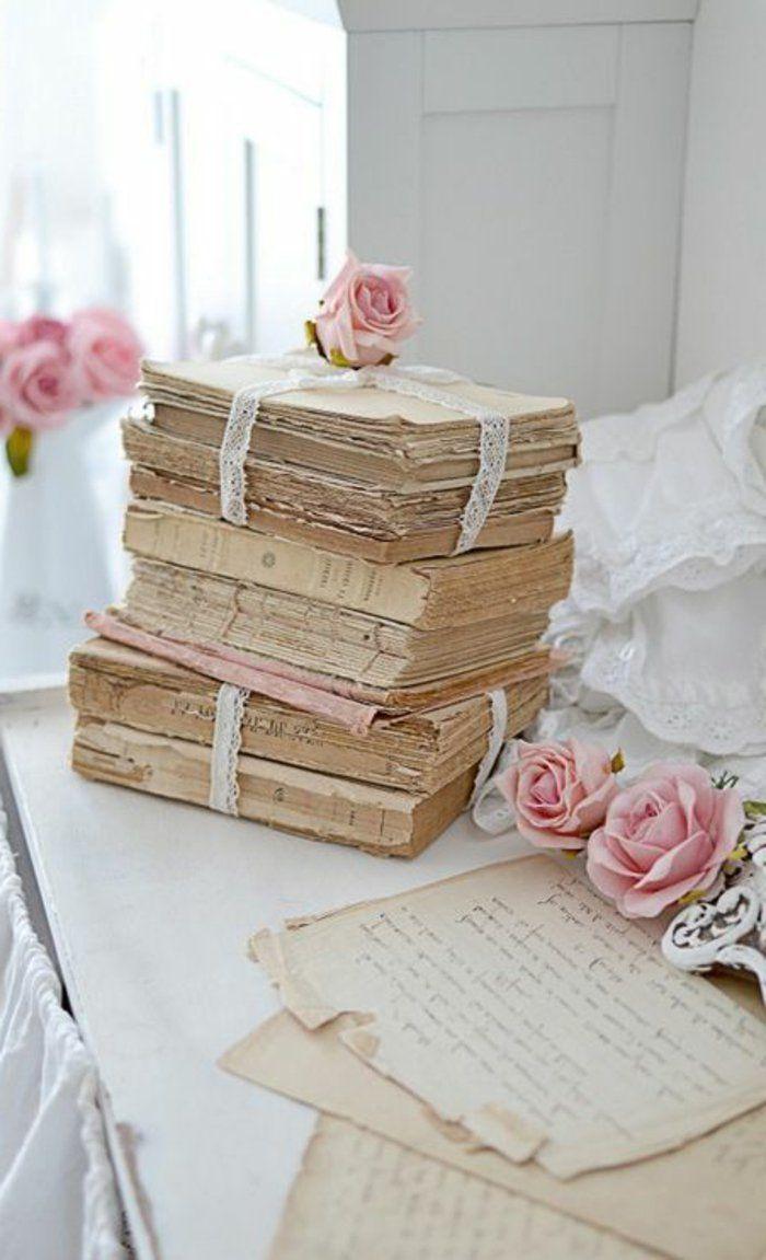 1000 id es sur le th me photographie boudoir sur pinterest for Decoration chambre nuptiale