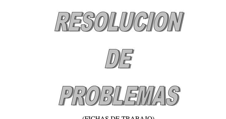 Taller Tercero Sevilla.pdf