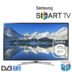 "40"" Full HD 3D LED Smart TV F6400 Series 6 FAQ"