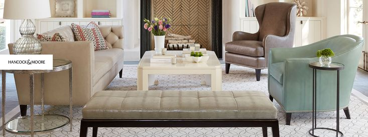 17 Best Ideas About Discount Furniture Stores On Pinterest Online Furniture Stores Furniture