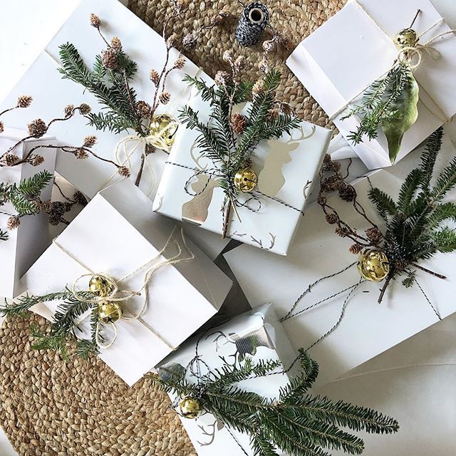 Southern Vine Co Southernvineco Instagram Photos And Videos Gift Wrapping Vines Instagram