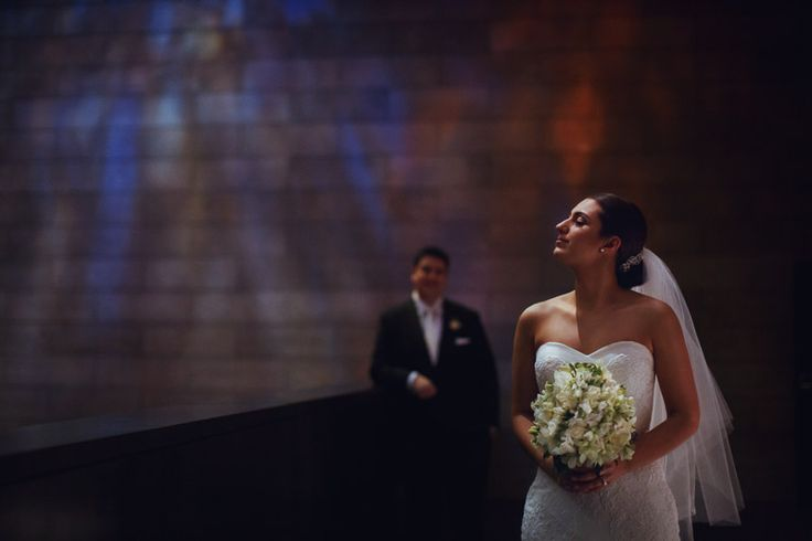 Veri Photography-Choosing Veri Photography for Your Wedding A good wedding photographer is essential for every wedding couple so they will be able to have great photos which they can cherish for a lifetime.