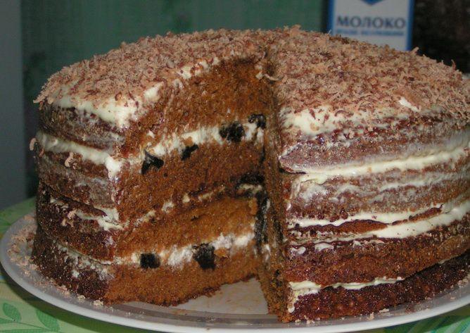 Ijrjkflysq торт из передачи сладкие истории