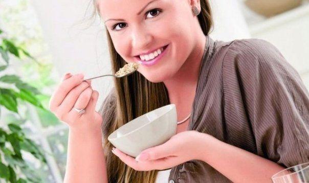 Dieta sanatoasa cu tarate de grau – Ieftina si satioasa, numai buna de tinut imediat dupa sarbatori