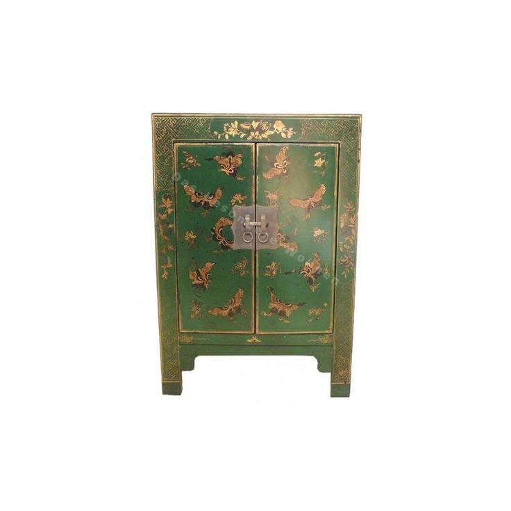 Les 15 meilleures id es de la cat gorie meubles chinois sur pinterest meubl - Meuble d occasion particulier particulier ...