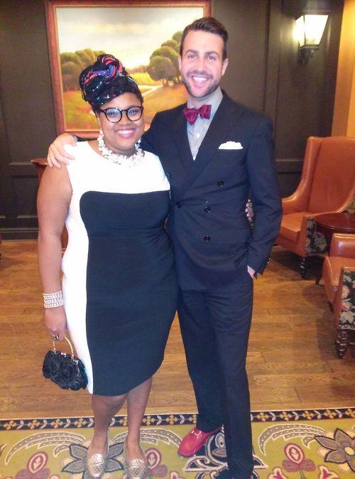 Interracial Bbw Dating 36