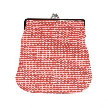 love this Marimekko's pattern