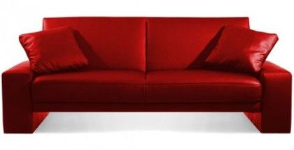 Awesome sofa to improve some ideas for your interior design