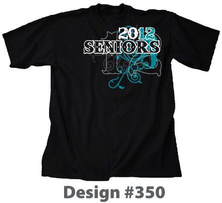 10 best t-shirts images on Pinterest | Senior shirts, Shirt ideas ...