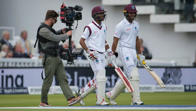 Zimbabwe vs West Indies LIVE Streaming 1st Test Day 3 Watch ZIM vs WI LIVE Cricket Match on Sony LIV - Cricket Country #757Live