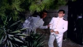 η αλικη στο ναυτικο ολοκληρη ταινια - YouTube