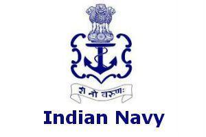 Indian Navy Job Recruitment 2016 - Officers Vacancies -Last Date 14 October 2016