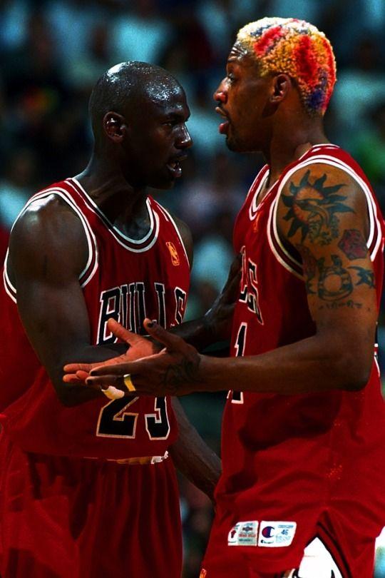 Michael jordan | Michael jordan basketball, Michael jordan