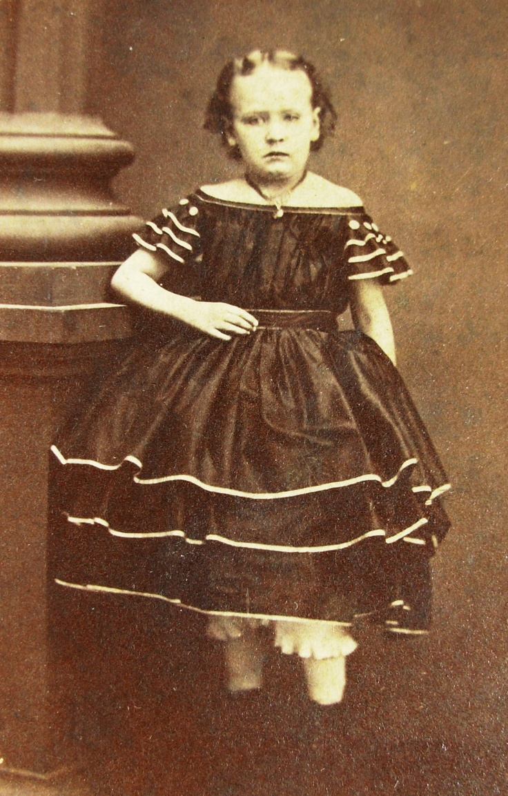 victorian children 10 fascinating death facts from the  here are ten fascinating facts about death in the victorian era 10  children who lost their parents mourned for the.