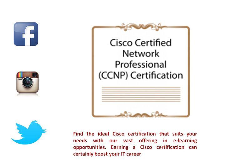 https://flic.kr/p/RsxATU | Live Cisco Certifications - Cisco Service Provider - E-Learning Center | Follow Us On :  www.e-learningcenter.com  Follow Us On :  www.facebook.com/elearningcenter1  Follow Us On :  twitter.com/ELearningCntr  Follow Us On :  instagram.com/elearningcenter  Follow Us On :  followus.com/elearningcenter