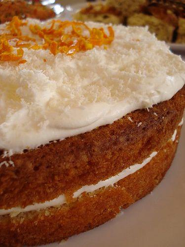 hindcevizli kremalı kek 003 by usitki, via Flickr
